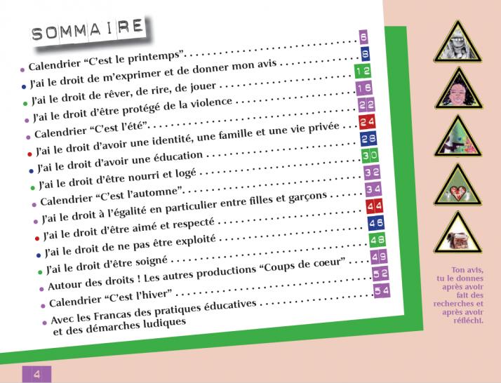 Almanach DE 2018 2